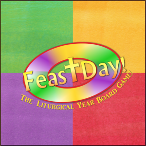 FeastDay Box Top
