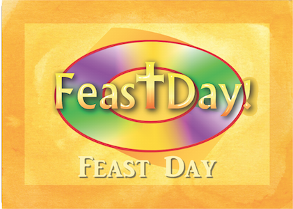 FeastDay! Fact